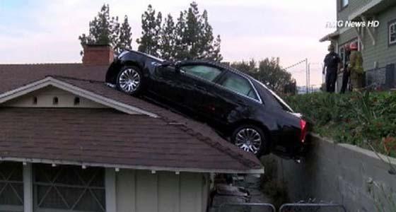 carro_telhado